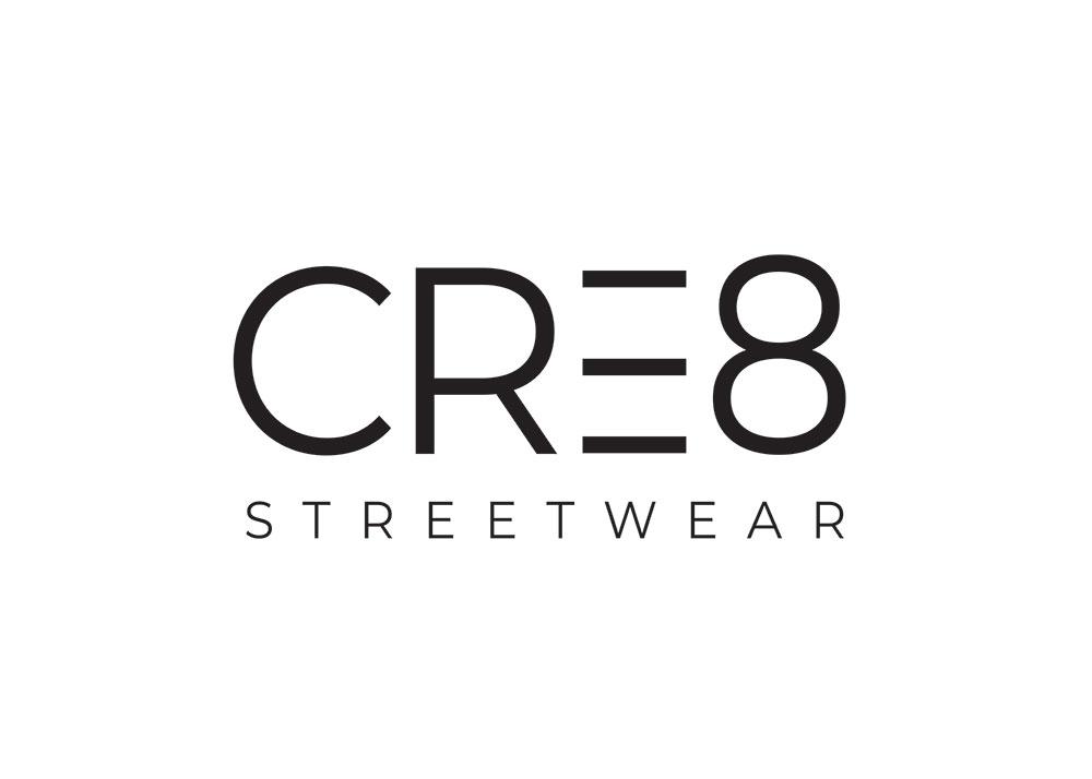 Streetwear Thailand