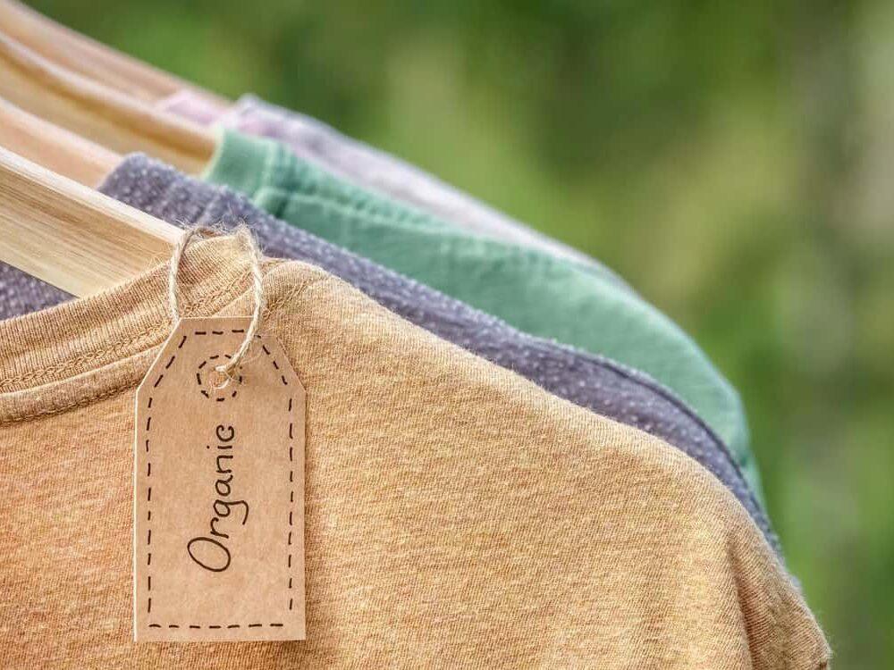 Organic Clothing Manufacturer